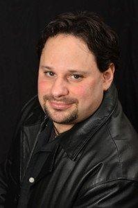 Davin Rosenblatt Profile