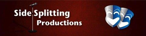 Sidesplitting Productions